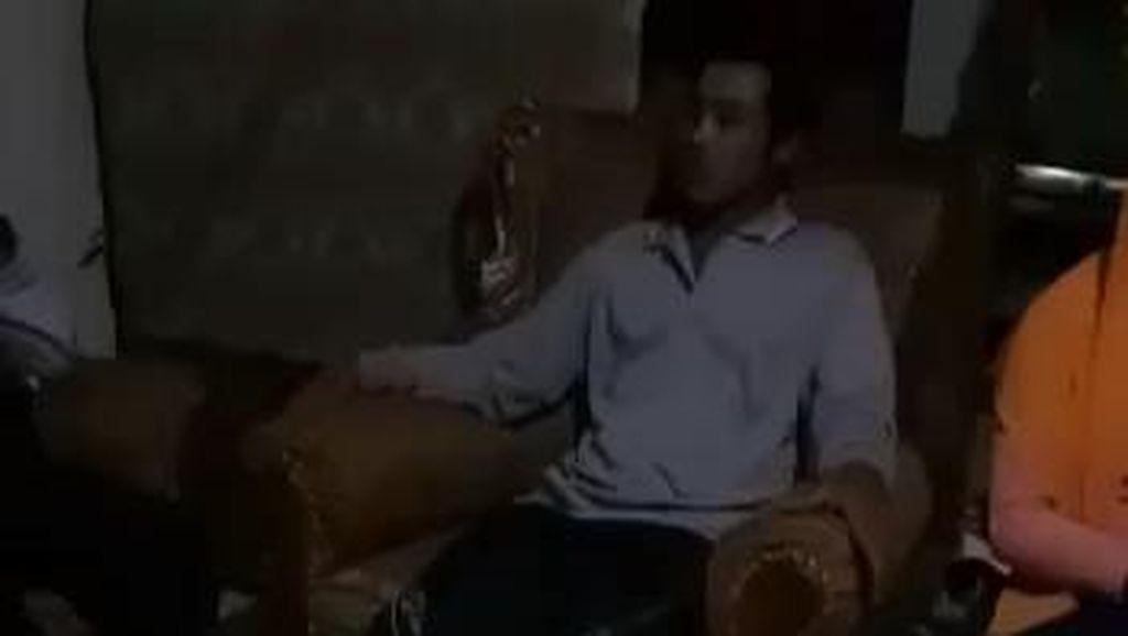 Beredar Video Pria 3 Istri Ngaku Telah Menikahi Anak 12 Tahun di Banyuwangi