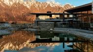 Selandia Baru Mulai Enggan Kedatangan Turis Backpacker
