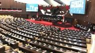 Debat PKS Vs Pimpinan DPR soal Kenaikan Iuran BPJS Kesehatan di Paripurna