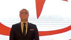 Perdana Menteri Tunisia Mundur Usai Konflik Politik