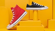 Toko Retail Online Ini Jual Sepatu Cuma Sebelah, Alasannya Bikin Kagum