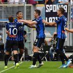 Serasa Timnas, Atalanta Bertekad Jaga Nama Baik Italia di Liga Champions