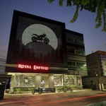 Bukan di RI, Royal Enfield Pilih Bangun Pabrik di Thailand, Mulai Produksi 2021
