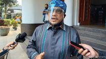 Pimpinan Komisi X Minta Pemerintah Tak PHP soal 34 Ribu Honorer Jadi PPPK