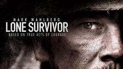 Sinopsis Lone Survivor, Hadir di Bioskop Trans TV Hari Ini