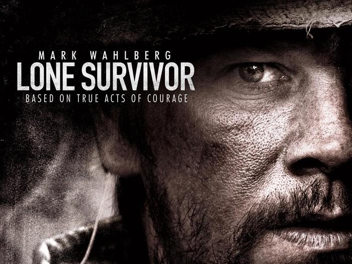 Film Lone Survivor