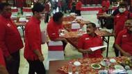 Gibran dan FX Rudy Sowan Megawati Hari Ini, Ada Agenda Apa?