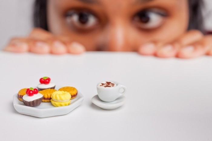 Gula Diabetes