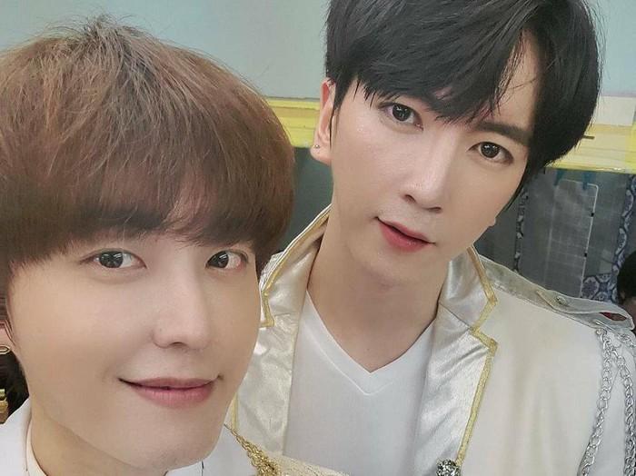 Honey dan K H5
