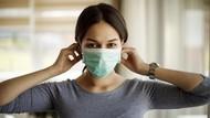 Rekor, Pasien Terinfeksi COVID-19 Selama 335 Hari