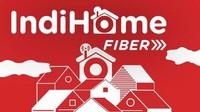 Telkom Ungkap Penyebab IndiHome Down Tadi Pagi