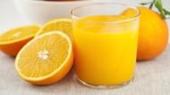 7 Jus Peningkat Imun yang Enak, Cocok Buat Lawan Covid-19