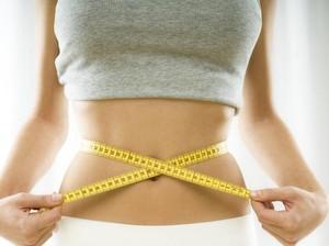 6 Diet Popular di Tengah Pandemi Corona, Bantu Kamu Jaga BB Tetap Stabil