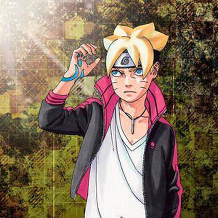 Manga Boruto: Naruto Next Generations 48 terbit Senin 20 Juli 2020