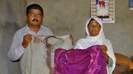 Bayang-bayang Persekusi Minoritas Pakistan di Balik Gema Toleransi