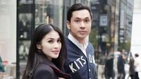 Sandra Dewi Cerita Pacaran Beda Agama hingga Mau Diputuskan Harvey Moeis