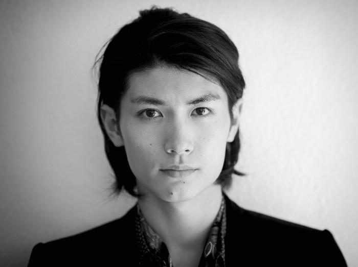 Daftar Film Haruma Miura Aktor Jepang Yang Meninggal Di Usia 30 Tahun