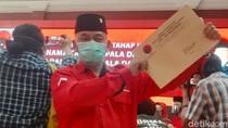 Maju Pilbup Purworejo, Eks Ajudan Prabowo Punya Harta Rp 15,7 M
