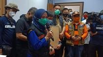 Korban Banjir Bandang Masamba Terus Tambah: Meninggal 36, Masih Hilang 68