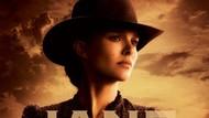 Sinopsis Jane Got A Gun, Dibintangi Natalie Portman