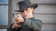 Sinopsis Jane Got a Gun, Film Aksi Natalie Portman