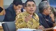 Masih Ada Pedagang Pasar Tak Pakai Masker, PDIP DKI: Pengawasan Tak Tegas