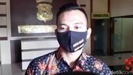 Soal Jenazah Pria di Ngawi yang Batal Dikubur dan Malah Diautopsi