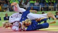 Sembuhkan Cedera Tulang dan Otot dengan Terapi Judo