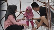 Objek Wisata Ramah Anak di Lembang Terapkan Protokol Kesehatan