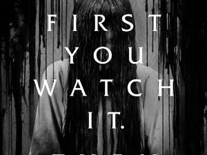Sinopsis Rings, Film Horor Lanjutan Teror Sadako