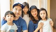 Belajar dari Kimbab Family: Konten YouTube Positif Bareng Anak