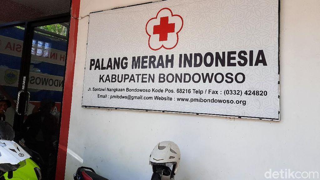 PMI Bondowoso Ungkap Gaya Penipu Ashanty Obral Janji Sumbang Rp 50 M