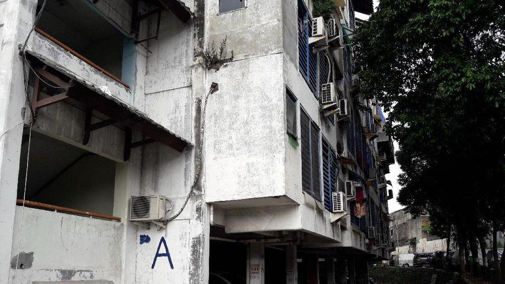 Melacak Jejak Penipu Ashanty di Jantung Ibu Kota