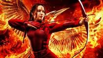 Sinopsis Hunger Games: Mockingjay Part 2, Akhir Perlawanan Katniss Everdeen