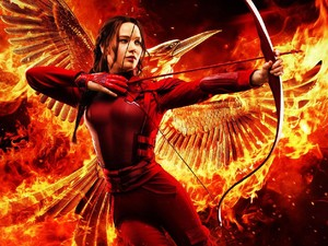 Sinopsis The Hunger Games: Mockingjay Part 2, Tayang di Bioskop Trans TV