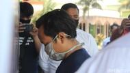 Aksi Keji 10 Menit Ayah Tiri Tenggelamkan Aulia dalam Toren