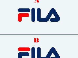 Kuis Tebak Logo 10 Brand, Buktikan Seberapa Telitinya Kamu
