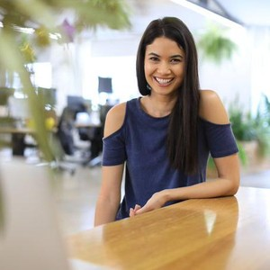 8 Fakta Melanie Perkins, CEO Canva yang Mulai Bisnis dari Ruang Tamu