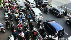 Solusi Masalah Transportasi, Pengamat: Angkot Diminta Bisa Masuk Perumahan