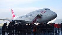 5 Perubahan yang Dibawa Pesawat Boeing 747