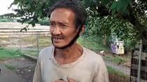 Ciri-ciri 2 Pria Mencurigakan di Malam Editor Metro TV Tewas Diungkap Saksi
