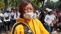 Cerita Pekerja Hiburan Malam Terdampak Corona hingga Terpaksa Jualan Online