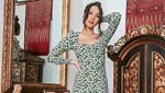 Anya Geraldine-Bio One Putus, Sissy Prescillia hingga Julie Estelle