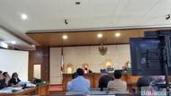 Budayawan Sunda Ungkap Keresahan Munculnya Raden Rangga cs