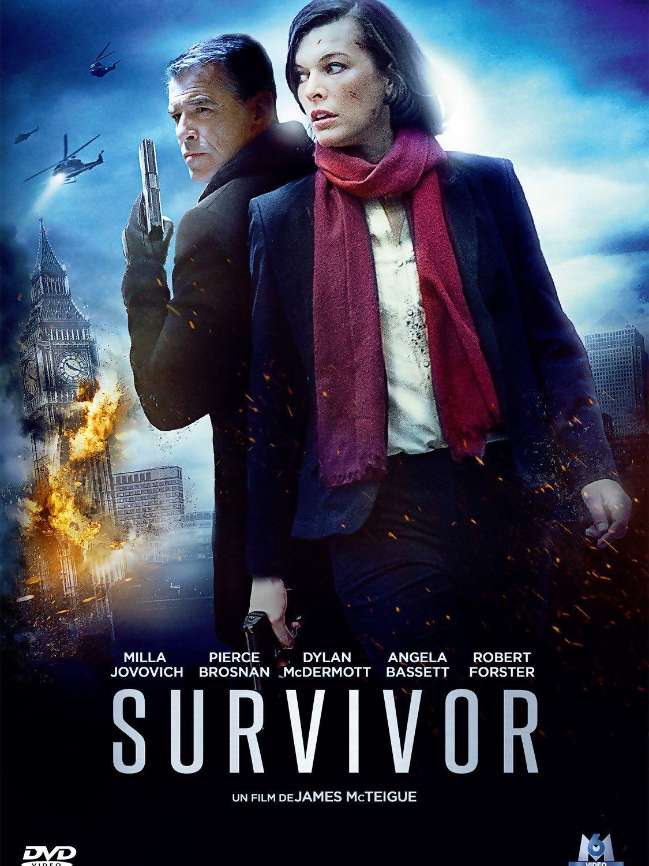 00193-Survivor-Photo Nick Wall.NEF