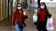 Masker dan Solidaritas di Masa Pandemi