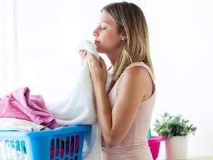 5 Hal Tentang Kehilangan Indera Penciuman dan Perasa karena COVID-19