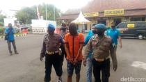 Kesengsem Pria Ngaku Polisi, Wanita Ini Diperas Rp 90 Juta dan Disetubuhi