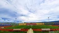 Tiga Tim Liga 1 Berkandang di Sultan Agung, Pengelola Siapkan Ini