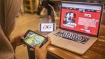 Lewat IGC 2020, Telkomsel Jaring 31.442 Penggiat Mobile Game